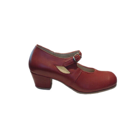 imagenes_web_0005s_0002s_0000s_0003_ZN03B Zapato Nina Flamenco color_foto 1 lado