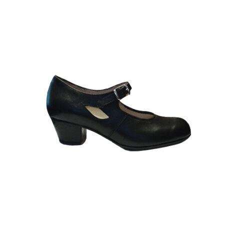 imagenes_web_0005s_0002s_0000s_0006_ZN03A Zapato Nina Flamenco negro_foto 1 lado