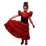 imagenes_web_0006s_0000s_0001_VI18P_Vest Sevillana 5-7a_rojo lunar negro_abierto