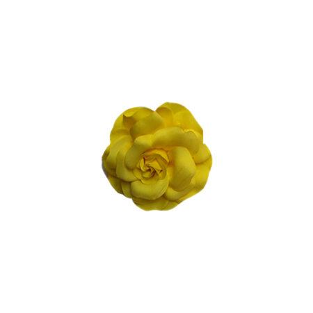 imagenes_web_0003s_0000s_0006s_0004_AF25H_Med 2 Peonia_amarillo