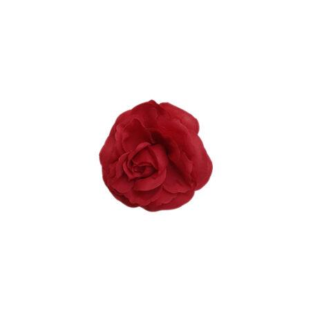 imagenes_web_0003s_0000s_0007s_0000_AF25A_Med 1 rosa roja