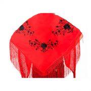 imagenes_web_0004s_0000s_0001_AI053_Mantoncillo_Rojo flores negro