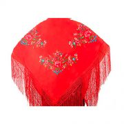 imagenes_web_0004s_0000s_0002_AI053_Mantoncillo_Rojo flores multicolor