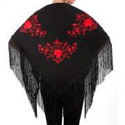 imagenes_web_0004s_0000s_0003_AI053_Mantoncillo_Negro flores rojo