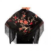 imagenes_web_0004s_0000s_0004_AI053_Mantoncillo_Negro flores rojo-oro