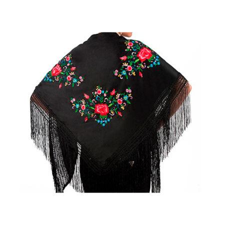 imagenes_web_0004s_0000s_0005_AI053_Mantoncillo_Negro flores multicolor