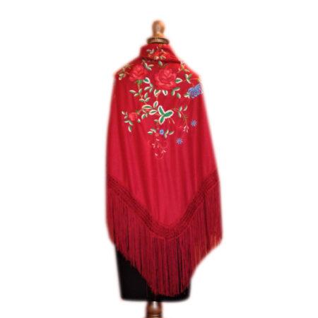 imagenes_web_0004s_0000s_0008_AIMBQ_Manton 110x110_Rojo flor multicolor