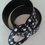 AN36A_Cinturon negro_LIV