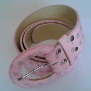 AN36A_Cinturon rosado_LIV