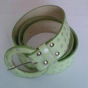 AN36A_Cinturon verde_LIV