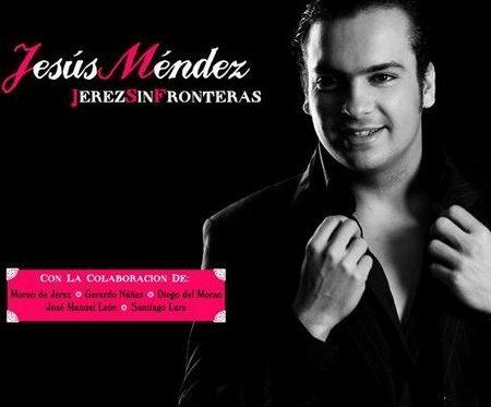 AUV09_CD_Jesus Mendez – Jerez-Sin-Fronteras