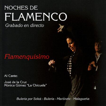 AUV32_DVD noches-de-flamenco-flamenquisimo