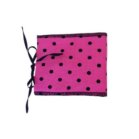 imagenes_web_0000s_0000s_0001_AF19A_Porta Castanuelas rosado