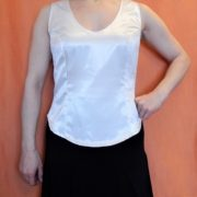 T002A_Blusa sin mangas blanca LIV
